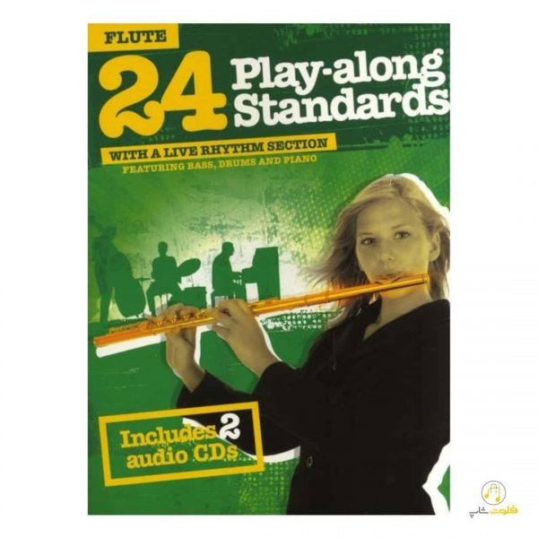 24Play-Aong-Standard-For-Flute