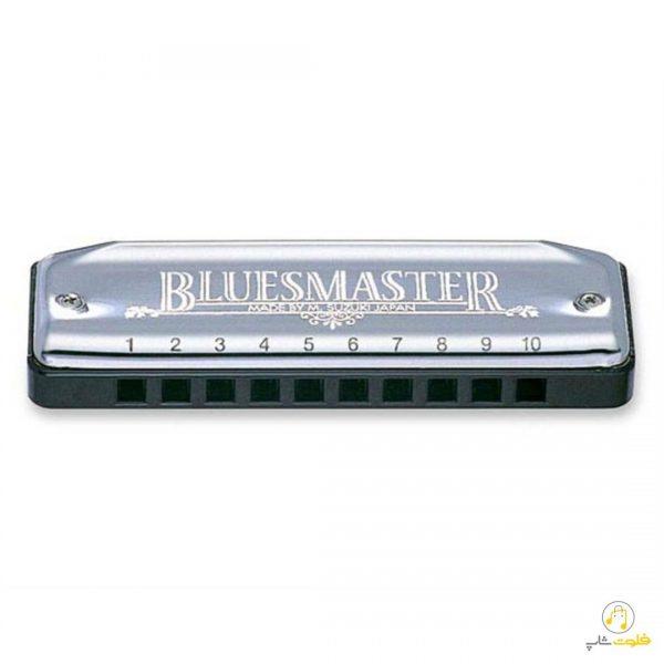 BluesMaster Mr250