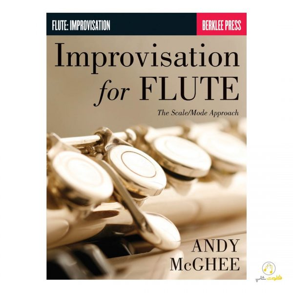 Improvisation-For-Flute-