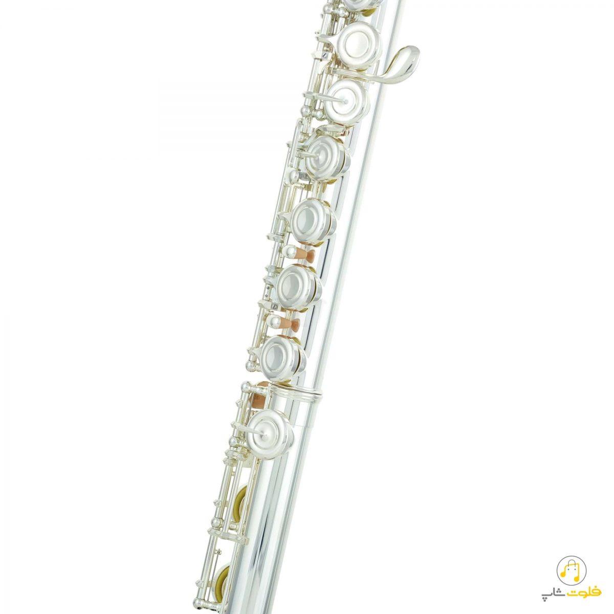 yamaha yfl 212 flute