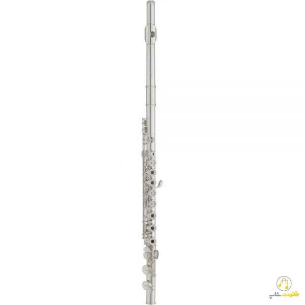 yamaha YFL-482 flute