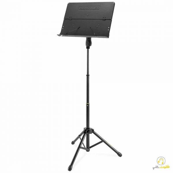 پایه نت ارکستری هرکولس مدل BS408B