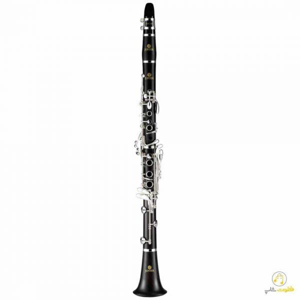 Jupiter-JCL-1100S-Bb-Clarinet-a