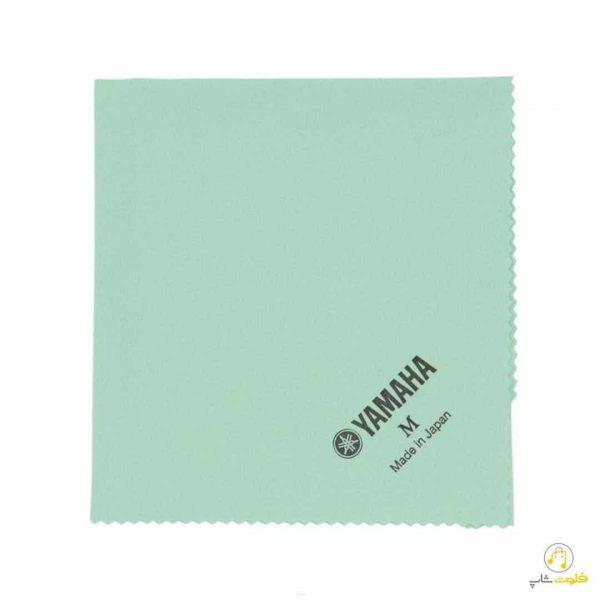 دستمال میکروفایبر مدل Silver Cloth