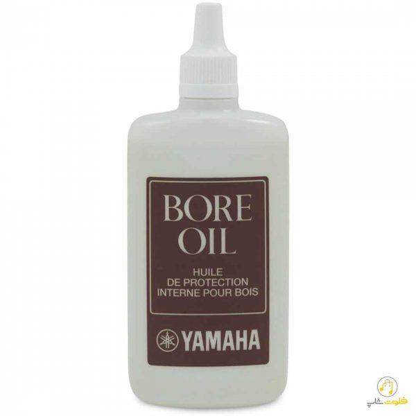 روغن بور یاماها Bore Oil