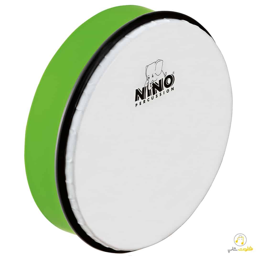 ست پرکاشن کودک نینو NinoSet012-WB