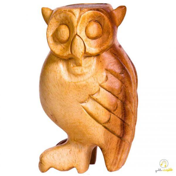 افکت جغد Afroton Owl Flute H15
