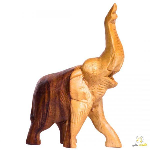 افکت فیل Afroton Soundelephant 7.5