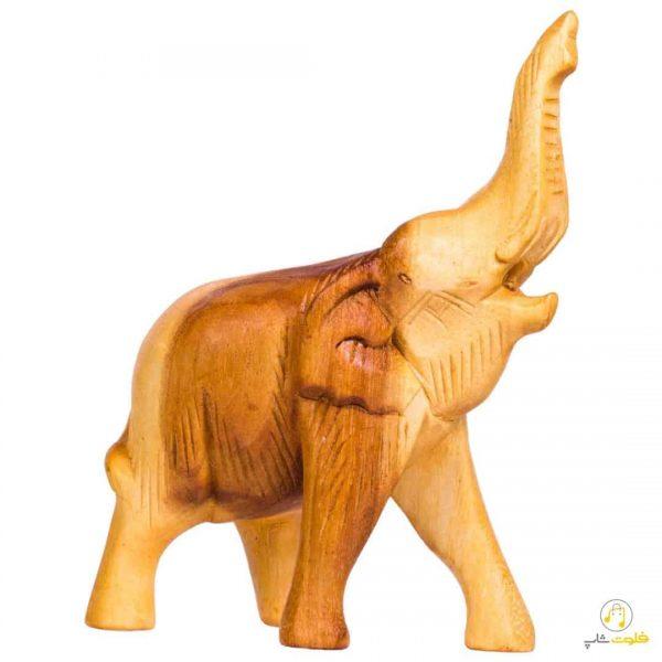 افکت فیل Afroton Soundelephant 13
