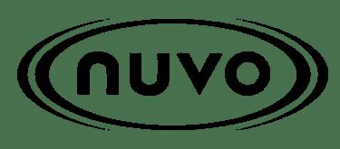 نوو (Nuvo)
