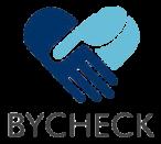 bycheck logo