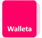 walleta-logo